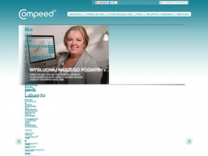 www.compeed.pl