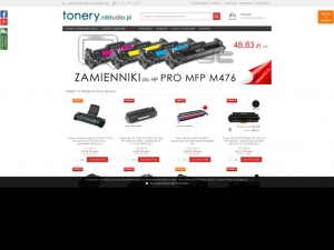 https://tonery.rdstudio.pl/toner-hp-p1005-p-208.html